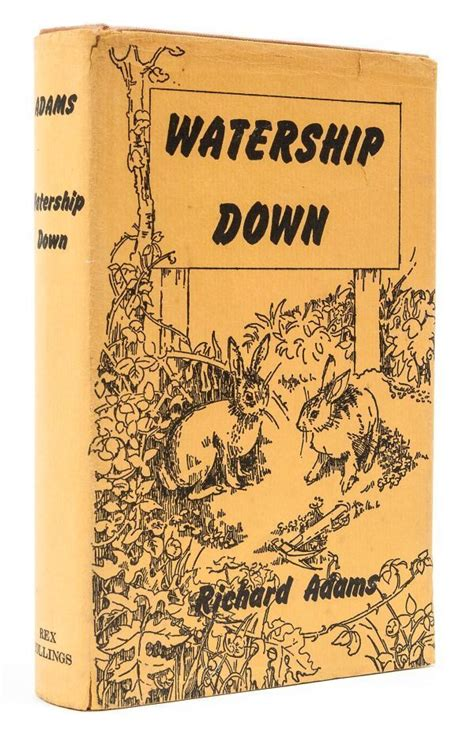 watership down oneworld classics watership down richard adams classic novel first edition