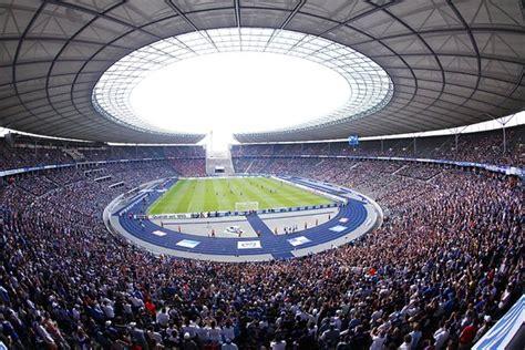 olympia bis wann olympiastadion berlin nachrichten und informationen im