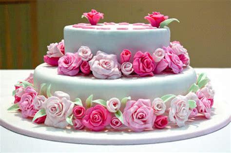 different types of cake pans types of cake baking pans