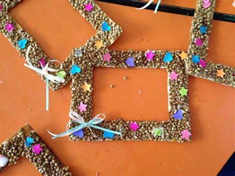 como hacer portarretratos con material reciclado portaretratos d 237 a de la madre 7 imagenes educativas