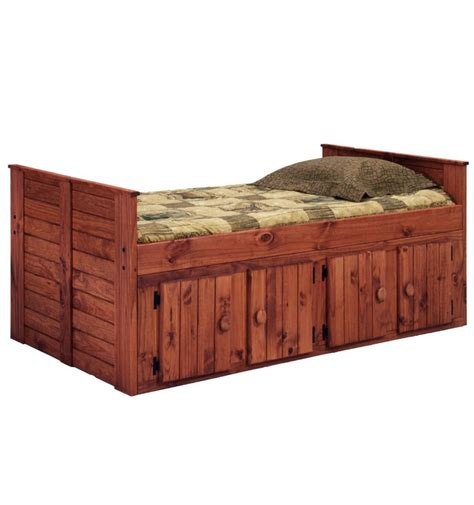 shiplap furniture shiplap captain s beds 4991w simply woods furniture