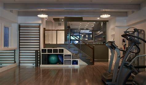 cara membuat ruang kedap suara di rumah 6 cara memperbaiki ruang olahraga di rumah anda csd news