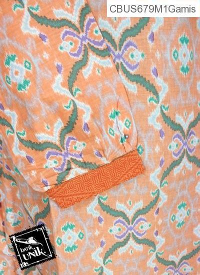 Suspender Set Baju Bayi Atasan Celana Motif Wajik baju batik sarimbit gamis syaqila motif wajik tetris gamis batik murah batikunik
