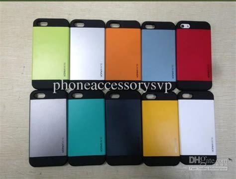 Iphone 4 4g 4s Spigen Slim Armor Hardcase Cover Bumper Aksesoris 1 error dhgate