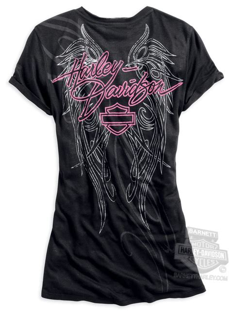 Motorcycle Apparel Harley Davidson by 113 Best Harley Davidson 174 Womens Images On Pinterest