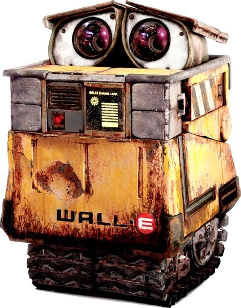 film wall e adalah best 25 wall e ideas on pinterest walle and eva wall e