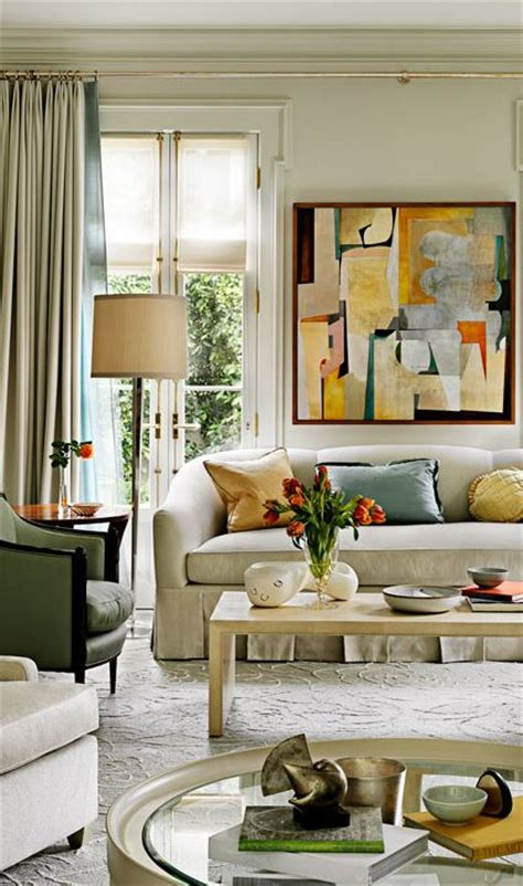barry the living room eclectic living room design barbara barry living room design ideas eclectic