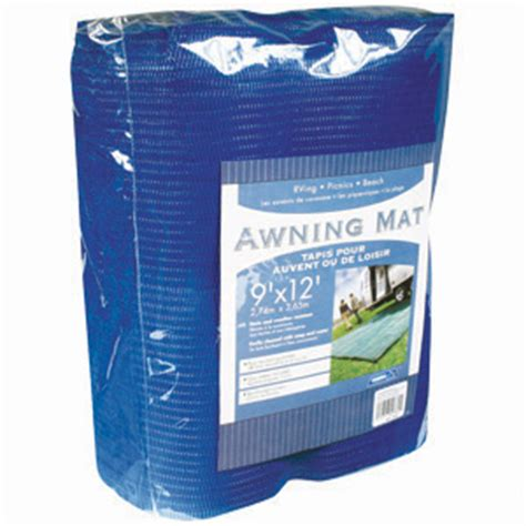 awning mat awning mat 9 x 12