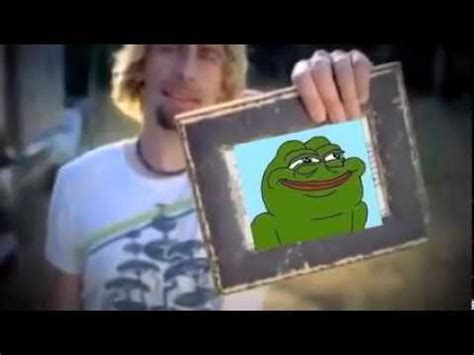 Look At This Photograph Meme - look at this meme youtube