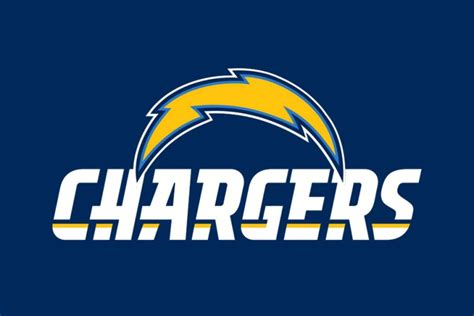 chargers sports www globalhiphopevents chargers file for los angeles