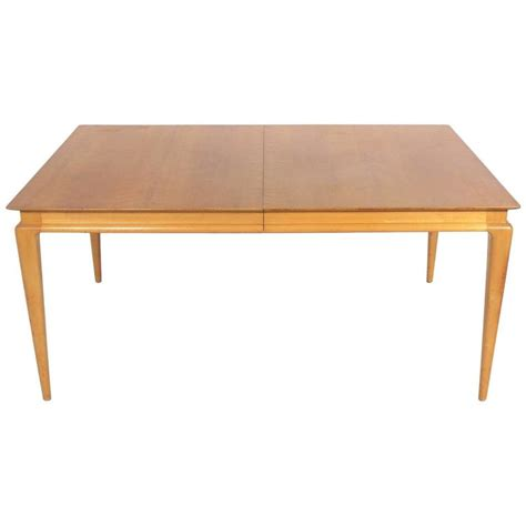 modern dining table for sale swedish mid century modern dining table for sale at 1stdibs