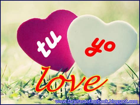 imagenes de amor animadas nuevas imagen para perfil de facebook de amor imagui