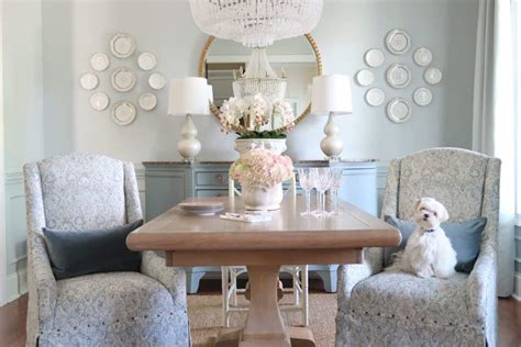 orc reveal modern french country dining room porch