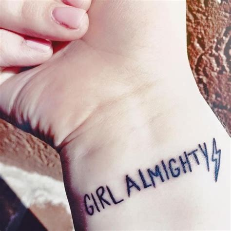 direction tattoo 25 best ideas about one direction tattoos on
