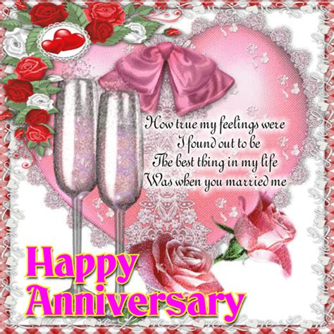 a happy anniversary card free happy anniversary ecards 123 greetings