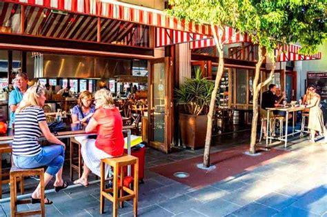 top melbourne bars meat market top bars melbourne hidden city secrets