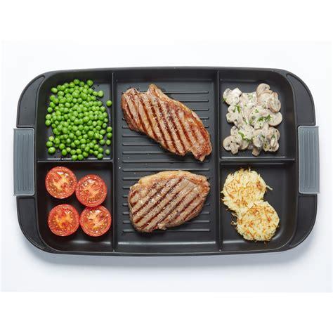 Multi Pan kitchen master multi pan