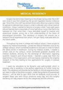 cv for residency sle cv student applying residency