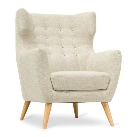 most comfortable armchairs what are the most comfortable lounge chairs quora