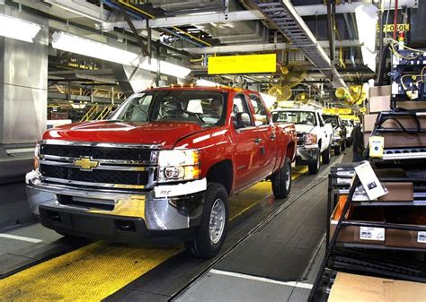Gm Ford by Auto Industry Bailout Gm Chrysler Ford