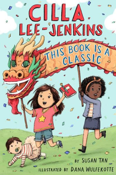cilla lee jenkins i m your neighbor books immigration children s literature
