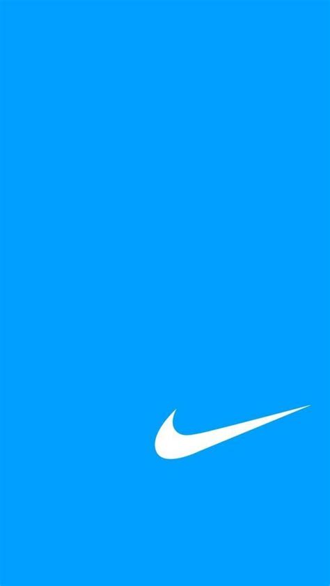 Iphone 5c Nike Just Do It Wallpaper Blue Hardcase tap and get the free app creative nike quotes just do