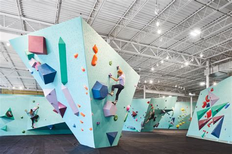 superb Austin Interior Design Firms #5: id-photo-dja-lilianne-steckel-minneapolis-bouldering-climbing-wall-diamond-shape-0218.jpg