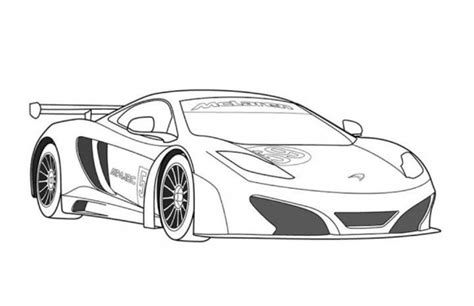lotus car coloring page voiture sport tuning 63 transport coloriages 224 imprimer