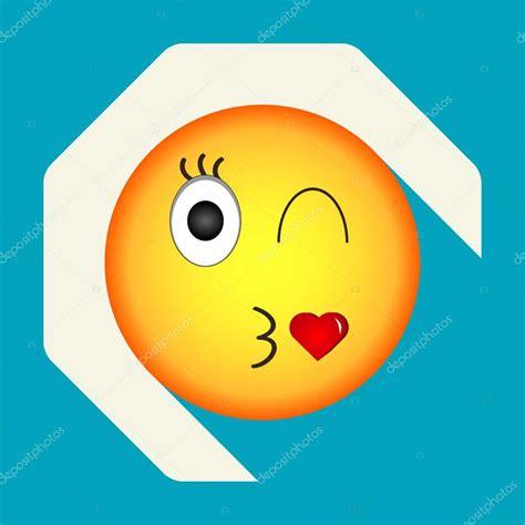 island emoji island emoji images search