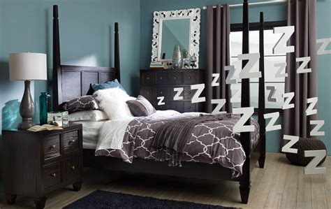 urban barn bedroom furniture calypso bedroom contemporary bedroom other metro
