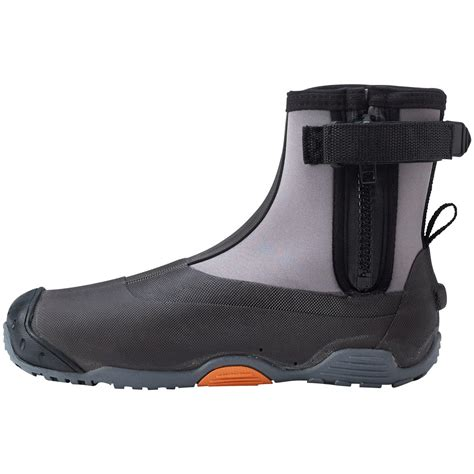 wading shoes caddis northern guide neoprene wading shoes 638171