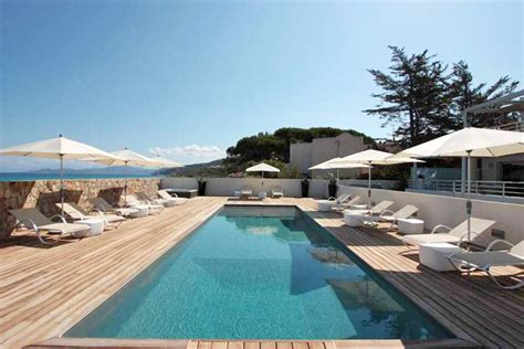 best places to stay in corsica top 10 places to stay in corsica for families