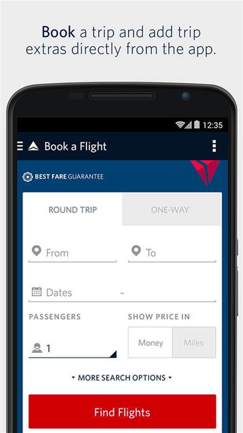 delta app android fly delta android apps on play