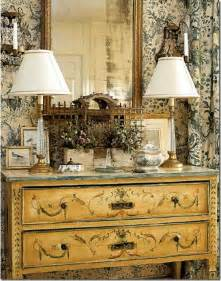 French Country Home Decorating Ideas french country interior decorating nicespace french country home decor