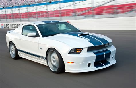 2011 shelby gt 350 ford mustang specs engine review