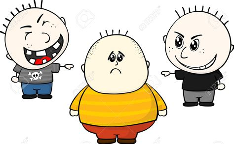 imagenes animadas obesidad gen 233 tica de la obesidad