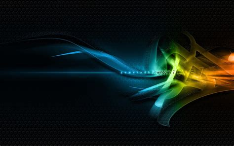 red light green light 123 game temi e sfondi windows per personalizzare la grafica del