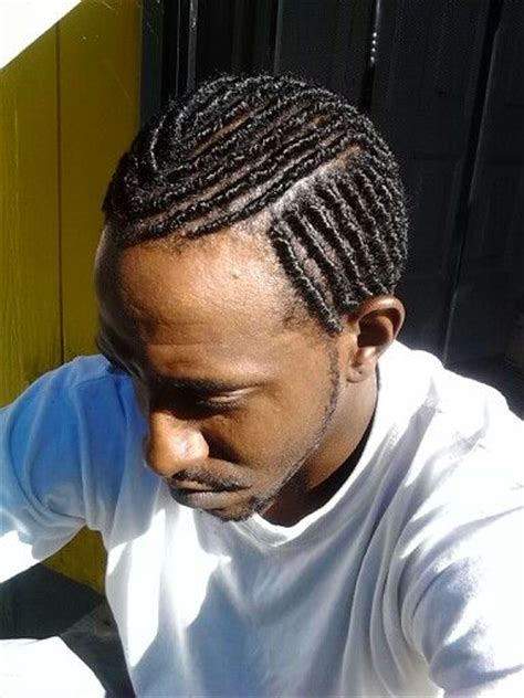 who does comb twists in cleveland oh comb twist twists pinterest