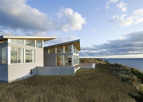 modern beach house designs modern beach house design picture plushemisphere