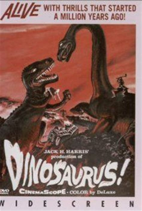 film dinosaurus island 17 best images about stone age movies on pinterest