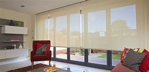 Bi Fold Patio Door Blinds Bi Fold Patio Doors With Ultra One Touch Appeal Home Shading