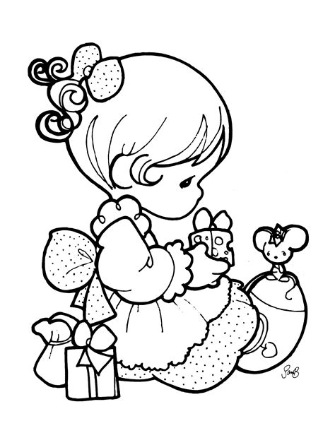 happy moments coloring book because big color books 100 coloring pages for adults az coloring pages