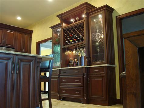 kitchens monarch cabinetry cabinetry home decor kitchen