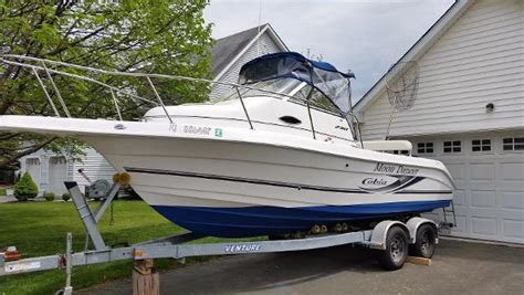 cobia boats for sale in nj cobia 230 boats for sale in new jersey