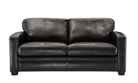 affordable sleeper sofa 12 affordable and chic sleeper sofas for small living spaces
