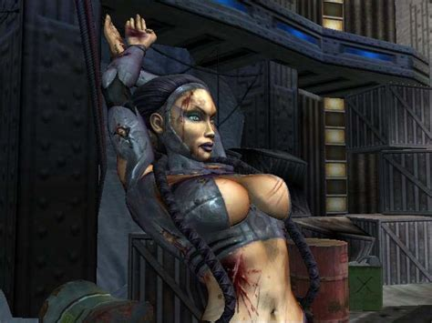 tao feng of the lotus characters test tao feng of the lotus jeux vid 233 o xbox one