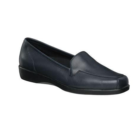 comfort shoes locations sears store locator html autos weblog