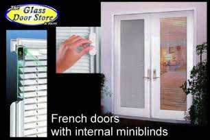 doors to replace sliding glass doors plastpro french doors french door fiberglass front doors