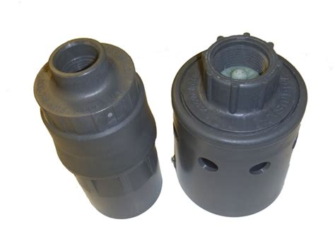 Auto Ventil by Pond Plumbing Supplies Hudson Auto Fill Valves