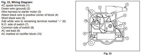 transformer 240v 24v wiring diagram ups power supply